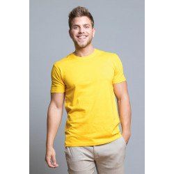 TSRA150 - Regular T-Shirt Man