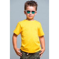 TSRK150 - Kid T-Shirt