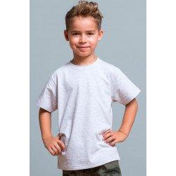 TSRK190 - Kid Premium T-Shirt