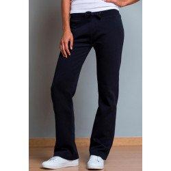 SWPANTSL - Sweat Pants Lady