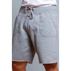 SWSHORTSM - Sweat Shorts Man