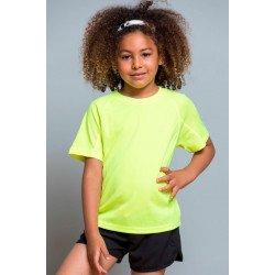 SPORTKID - Sport Kid T-Shirt