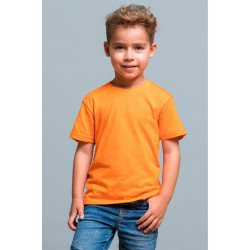 TSKOCEAN - Kid Ocean T-Shirt