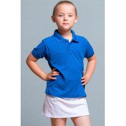 SPORTPQKID - Sport Polo Pique Kid