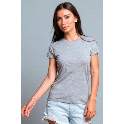 TSLOCEAN - Ocean T-Shirt Lady