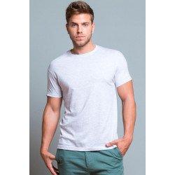 TSRA170 - Regular Hit T-Shirt