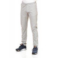 ST799 - Sport sweat pants
