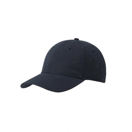N85 - Six Panel Baseball Cap