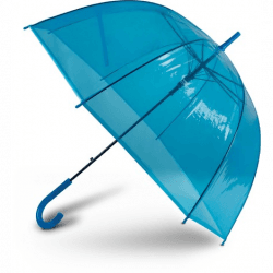 KI2024 - Parapluie transparent-KI-MOOD