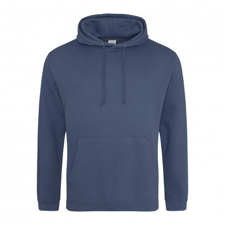 JH001 - Sweat à capuche College