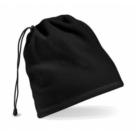B285 - Suprafleece™ Snood/ Hat Combo