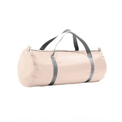 72600 - Travel Bag Casual Soho 67