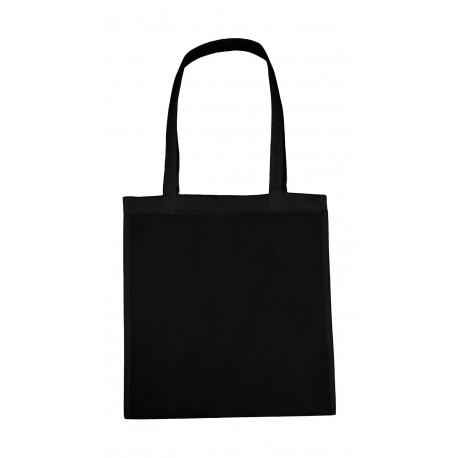 PP-3842-LH - Basic Shopper LH