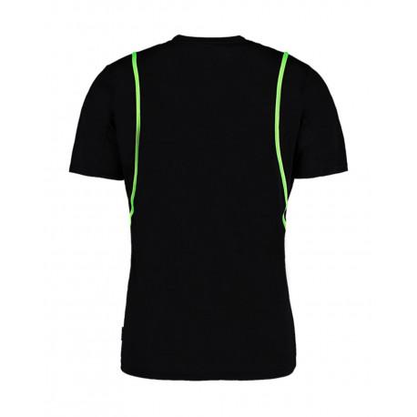 KK991 - T-shirt à manches courtes Gamegear® Cooltex®