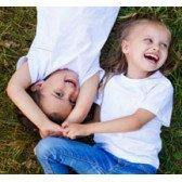 Enfants & Scolaires