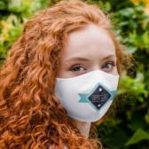 Masques Barrières