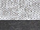 Sport Grey/Charcoal