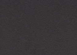 Melange Charcoal