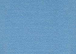 Melange Mid Blue