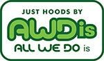 AWDis Just Hoods